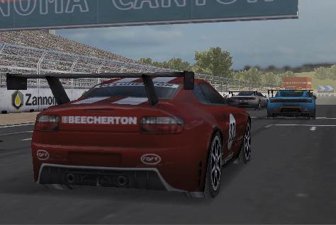Real-Racing-1.12-03