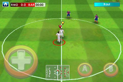 Real Soccer 2009 1.5.2-02
