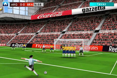 Real Soccer 2009 1.5.2-04