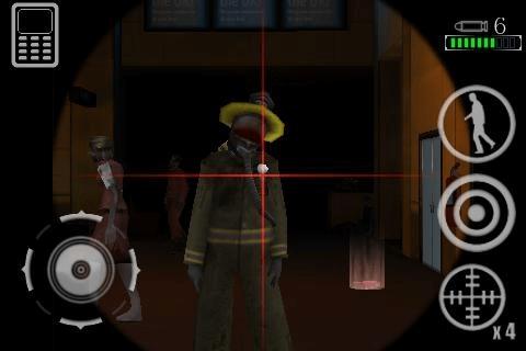 Resident Evil Degeneration 1.02.00-01
