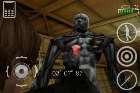 Resident Evil Degeneration 1.02.00-02