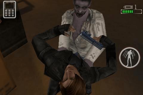 Resident Evil Degeneration 1.02.00-03