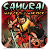 Samurai Way Of The Warriors 1.0