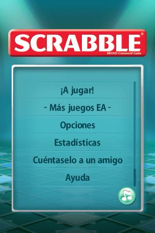 Scrabble 1.2.64-01