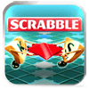 Scrabble 1.2.64