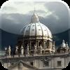 Secrets of the Vatican 1.0
