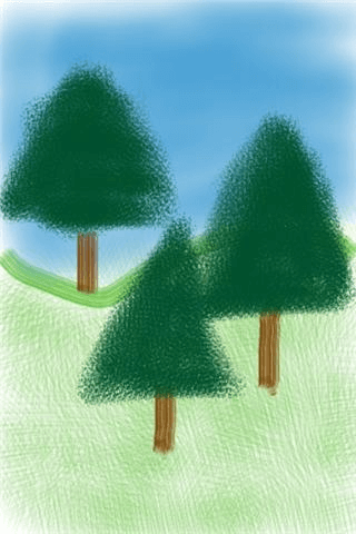 SketchBook Mobile 1.0-01