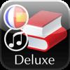 SlovoEd Deluxe SpanishEnglish 1.0