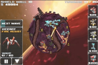 Star Defense 1.3.1-01