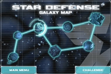 Star Defense 1.3.1-02