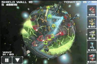Star Defense 1.3.1-03