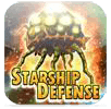 Starship Defense 1.0