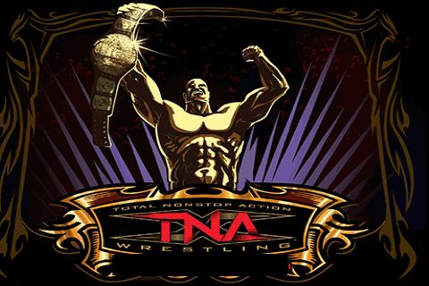 TNA Wrestling 1.0.2-01