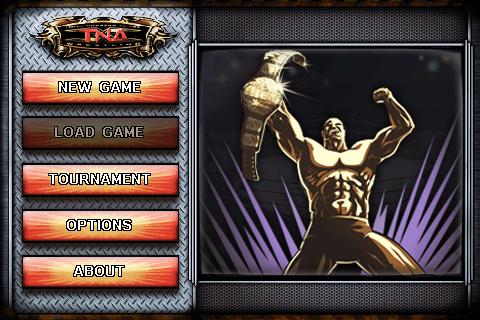 TNA Wrestling 1.0.2-02