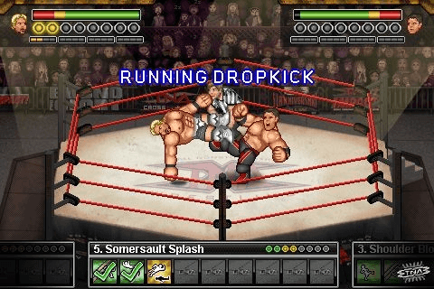 TNA Wrestling 1.0.2-04