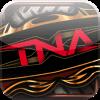 TNA Wrestling 1.0.2