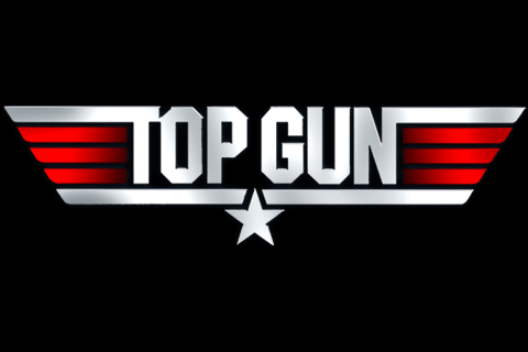 Top Gun 1.2-01