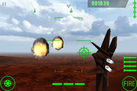 Top Gun 1.2-05