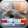 Top Gun 1.2