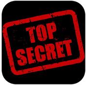 TopSecret 1.0