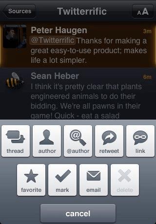 Twitterrific Premium 2.1-03
