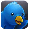 Twitterrific Premium 2.1