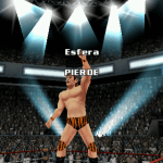 WWE Legends of WrestleMania 1.1.5 - 2