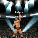 WWE Legends of WrestleMania 1.1.5 - 2