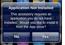 accessory-app-download-sm