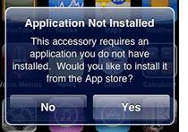 accessory-app-download-sm