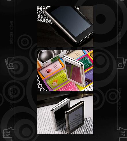 i-Station E9 Parece el iPod touch pero no lo es-01