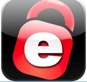 iDrive Lite 2.8 Respalda tus contactos de iPhone