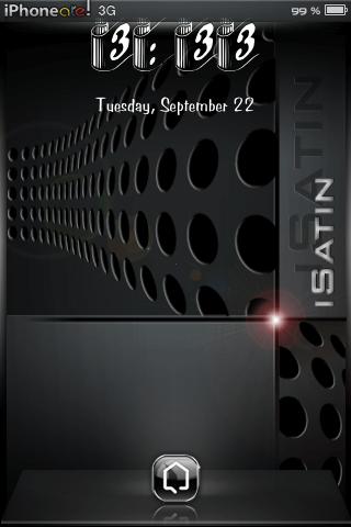 iSatin 2.0-02