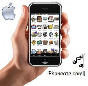 iphone-247x300