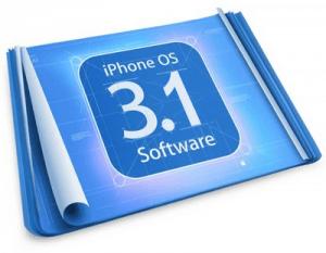 iphone-3-11