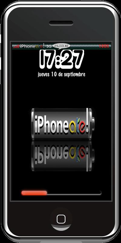 bateria_iPhoneate!