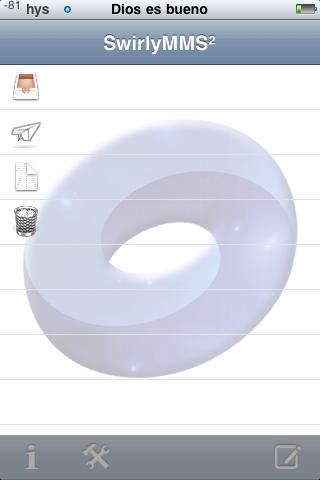 SwirlyMMS 2 v2.1.9 craqueado (para firmware 3.1)-1