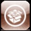 Aplicaciones  de Cydia .deb