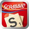 Scrabble 1.2.98