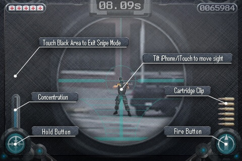 iSniper 0.2.9 -1