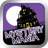 mystery mania-001