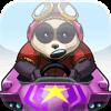 Krazy Kart Racing 1.1.5-01