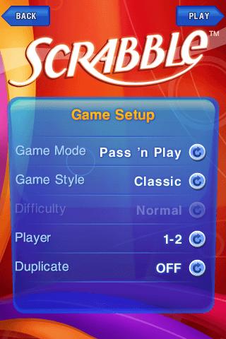 Scrabble 1.2.98-01