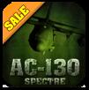 AC-130 Spectre  1.09