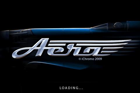 Aera 1.0-01