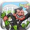 Banker Wars 1.1.4