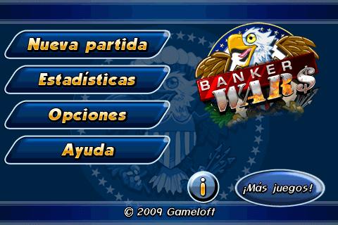 Banker Wars 1.1.4-01
