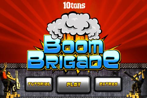 Boom Brigade 1.10-01