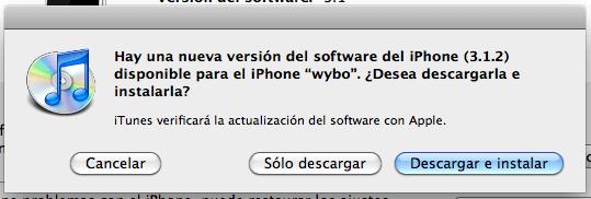 Captura de pantalla 2009-10-08 a las 12.40.01