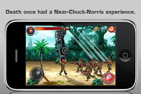 Chuck Norris-02